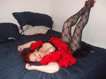 Curvy women wants a sex buddy